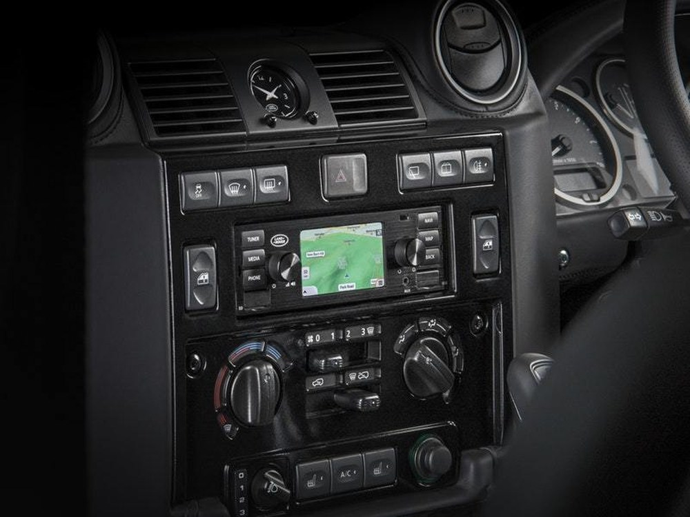 Poste radio gps  : un accessoire de divertissement toujours apprécie dans la voiture