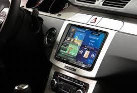 C'est quoi un autoradio bluetooth avec lecteur CD