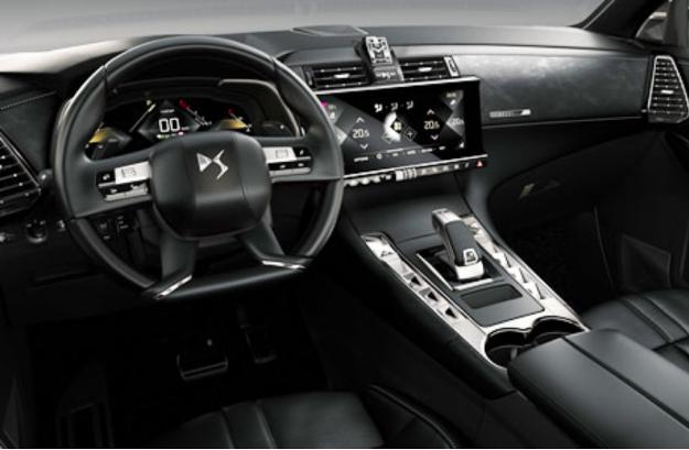 Avantages de la nouvelle technologie du système audio embarqué dans la voiture