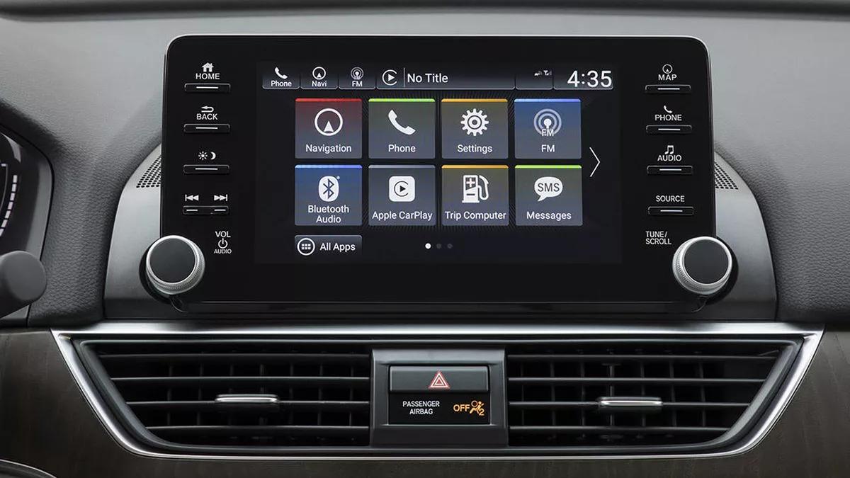 Radio gps bluetooth voiture